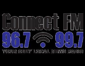 Connect FM 96.7/99.7