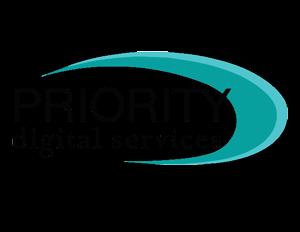 Priority Digital Services