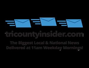 Tri-County Insider