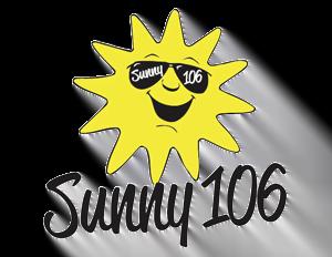 Sunny 106
